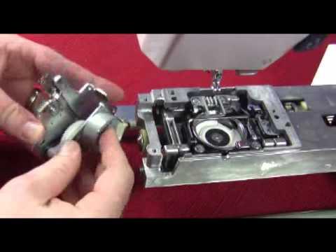 MC7700QCP   thread cutter