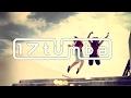 Ellie Goulding Lights Accentu8 Remix Free Download