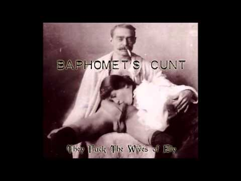 Xxx Mp4 Baphomet 39 S Cunt Victorian Horse Fuckers They Fuck The Wives Of Ely 2012 3gp Sex