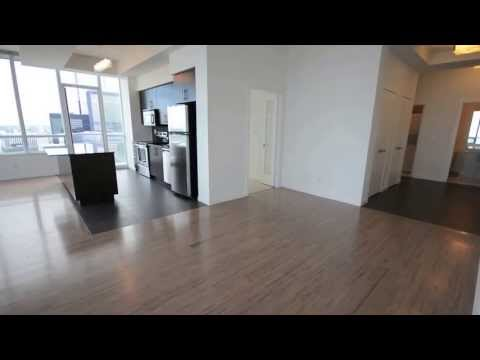 Maple Leaf Square Condos For Sale / Rent - New York Suite 1,749 Sq. Ft. - Elizabeth Goulart, BROKER