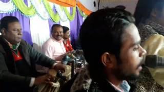 GAZAL || Naeem sabri.live show.9997636053