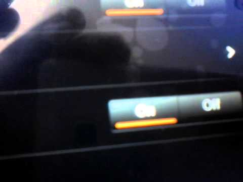 How to install non amazon apps on kindle fire