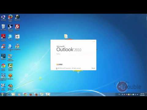 How to easier import nk2 (auto-complete) file to outlook 2010/2013/2016