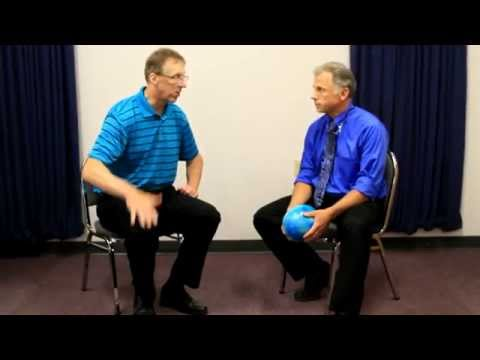 Does Your Knee Buckle or Give Way? Top 3 Exercises-Unstable Knee
