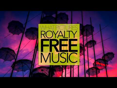 R&B/Soul Music [No Copyright & Royalty Free] Chilled Positive | EVERYTHING'S NICE (Sting)