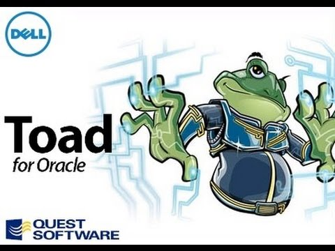 Debugging Oracle Procedure and Function using Toad