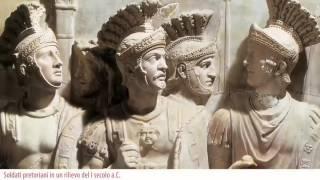 La crisi del III secolo: l