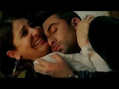Xxx Mp4 Anushka Sharma Hottest Hot Porn YouTube 3gp Sex