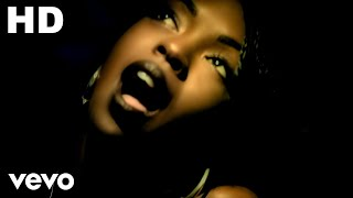 Download The Fugees - Ready or Not