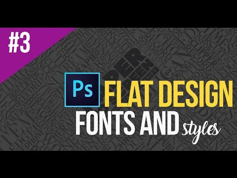 Design Like a Graphics Designer | Episode #3