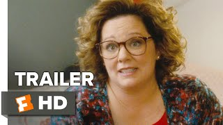 Life of the Party Trailer #1 | Movieclips Trailers