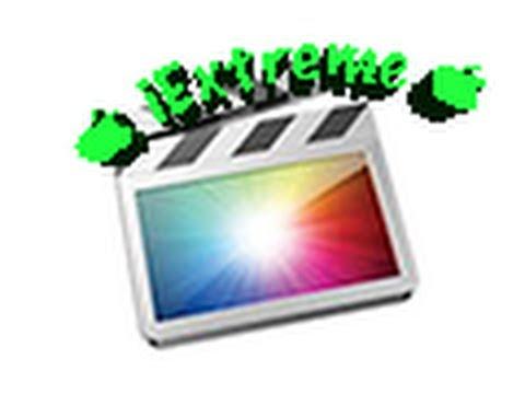 Final Cut Pro 10.0.8 Download + CrAcK
