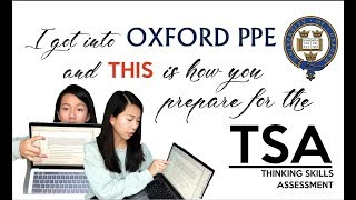 How To Learn English Essay How To Ace The Tsa Oxford Ppe Sample Essay Topics For High School also Reflective Essay On English Class Why Uchicago Essay Tips Tricks Rzces  Videostube English Essay Writer