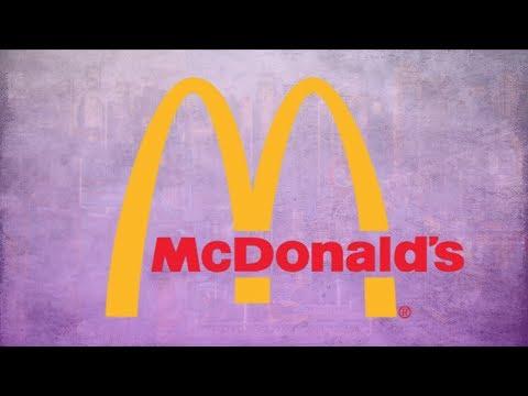 McDonald's: The Origins of a Fast Food Empire