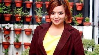 नीता ढुङ्गानाको रेट १० लाख || Neeta Dhungana || Nirbhay