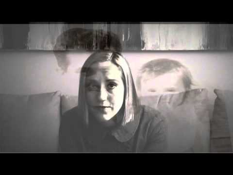 Christine's Testimony