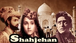 """Shahjehan"" 