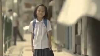 Comercial Chino subtitulado