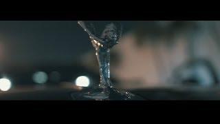 Babyface Ray - Ashanti (Official Music Video)