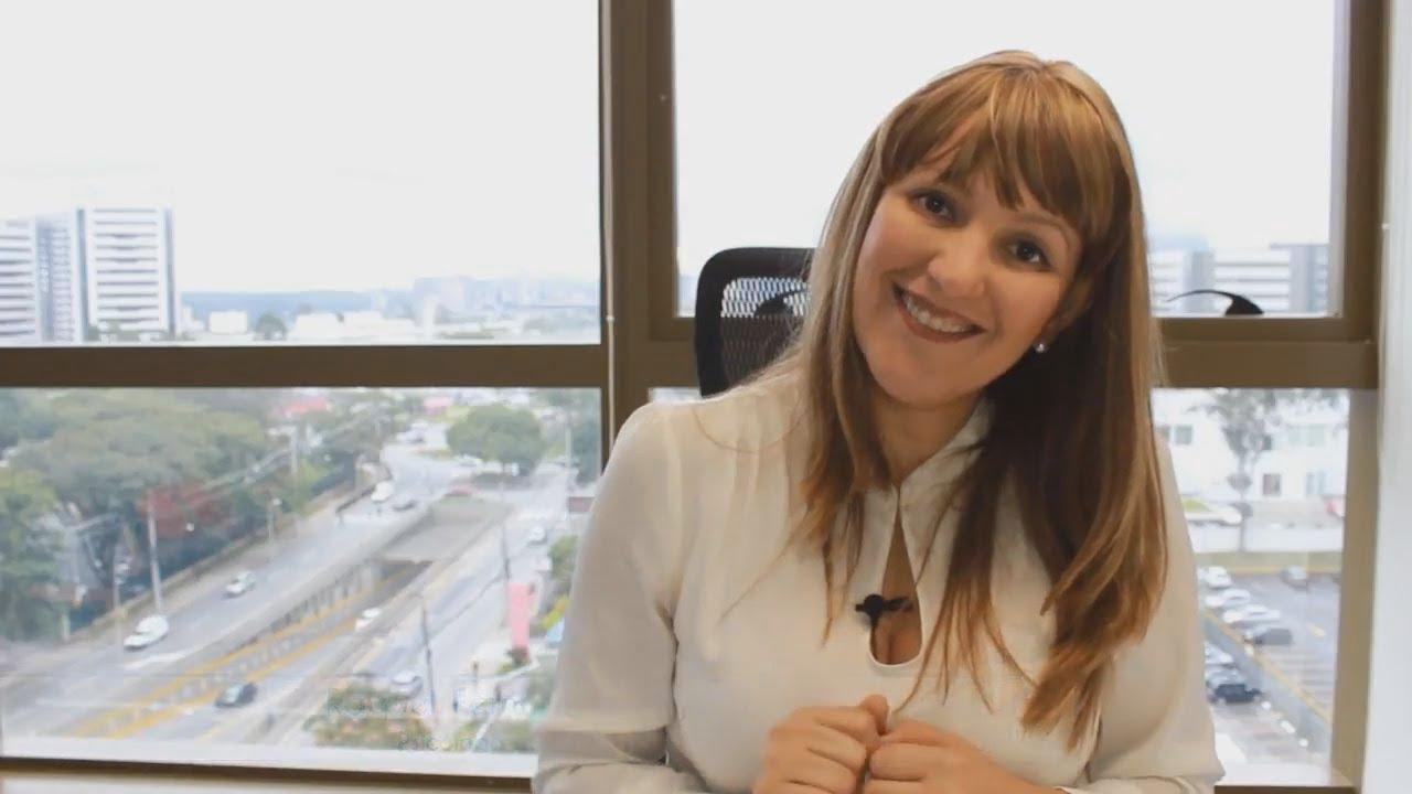 O que é o TDAH ? Como saber se uma pessoa tem ? Psicóloga Raquel Shimizu