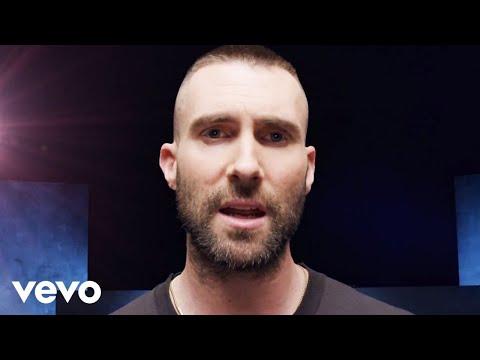 Xxx Mp4 Maroon 5 Girls Like You Ft Cardi B 3gp Sex
