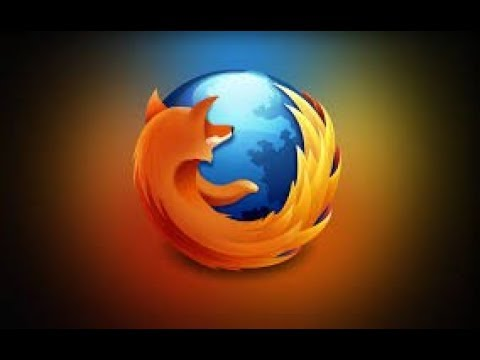 Firefox Incognito | Private Browsing in Firefox For Android