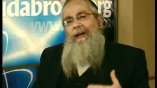 #x202b;הרב לוגאסי - למען האמת הרב יעקב ישראל לוגאסי חובה לצפות#x202c;lrm;