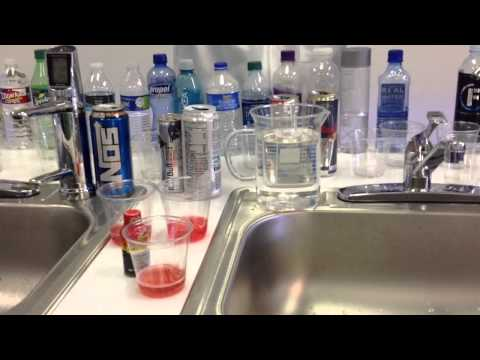Red Bull//Monster/Nos/5 Hour Energy