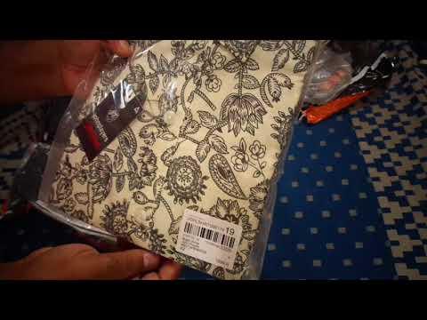 Jabong Shopping Haul expensive Shirts