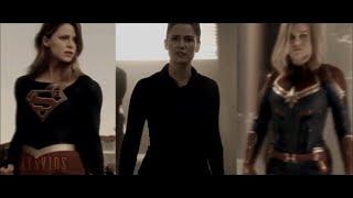 Kara Danvers Videos - 9tube tv