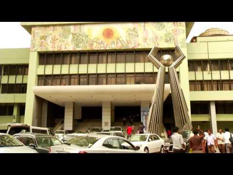 Bangladesh Bank (বাংলাদেশ ব্যাংক)