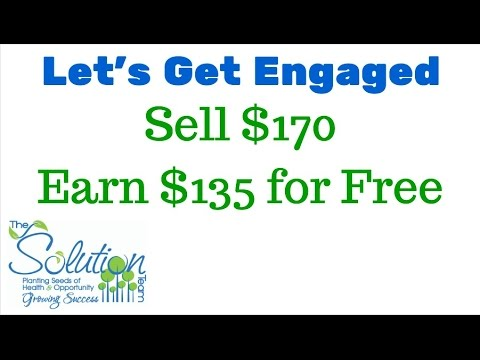 Engage in your Norwex Business: Sell $170 ~ Earn up to $135 FREE!!