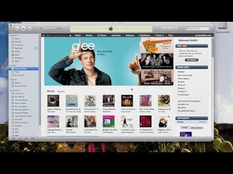 How to create FREE iTunes Store US Account (พากษ์ไทย)