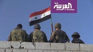 """تركيا تبحث """"أفكار جديدة"""" لإعلان منطقة آمنة شمال شرقي سوريا"""