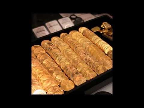 Sell Coins Riverside,ca  Coin Dealers riverside,ca    Markham Numismatics