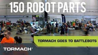 tormach 1100M+ Videos - votube net