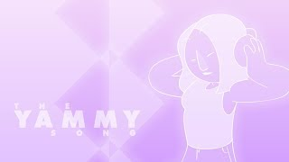 The Yammy Song (OFFICIAL MUSIC VIDEO)