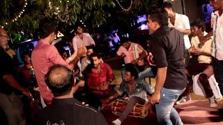 Sri lanka hot songs - PlayItHub Largest Videos Hub
