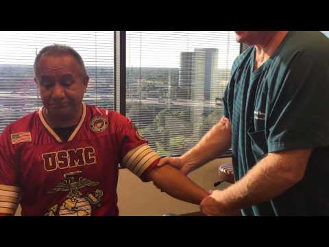 Veterans Day Thank You From Your Houston Chiropractor Advanced Chiropractic Relief
