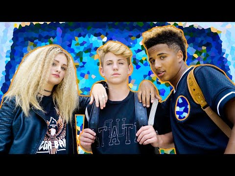 MattyBRaps - Video Game (ft. Ivey Meeks x JB) Audio Only