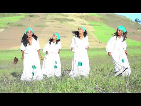 Xxx Mp4 Kedijja Haji Jimma ጅማ Afaan Oromoo Music Video 3gp Sex