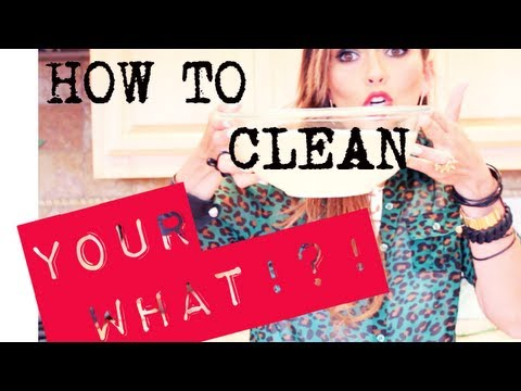 WHY  YOU NEED to clean your HAIR BRUSHES and my fav brushes! | Kandee Johnson
