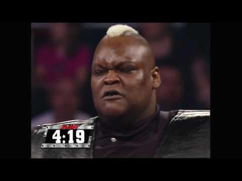 Xxx Mp4 Chris Benoit Vs Viscera Raw Dec 27 2004 3gp Sex