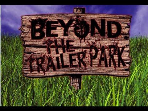 Atheists on Air: Beyond the Trailer Park Ep. 72: Reason Rally Recap & the Orlando Tragedy