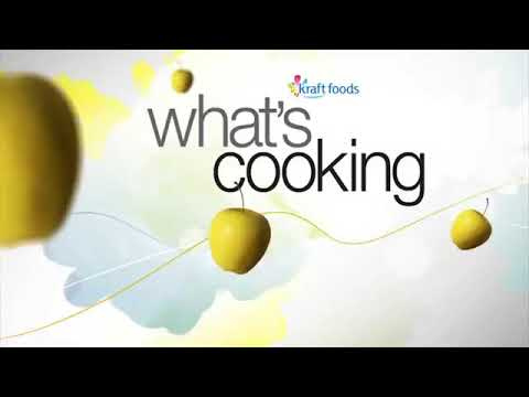 what's cooking Make Ahead and Freeze: Part 7