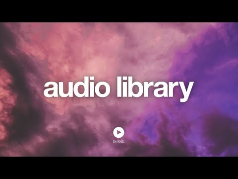 [No Copyright Music] Moments - Ikson