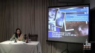 Climate Change: Impacts on Pakistan - Kuch Khaas