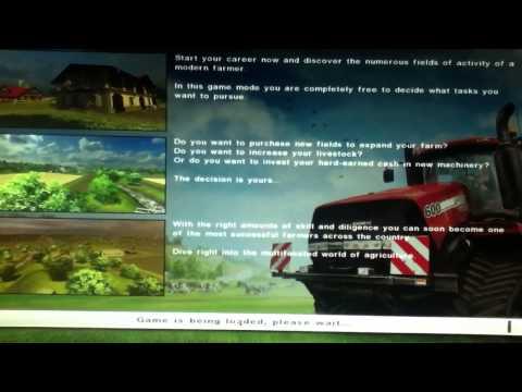 Farming Simulator 2013 money hack no download