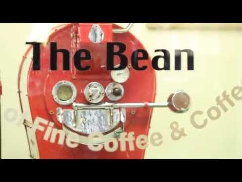 The Bean Café & Roastery Whakatane