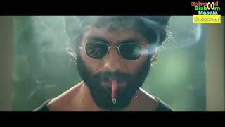 """(81 Mistakes) In Kabir Singh - Plenty Mistakes With """"KABIR SINGH"""" Full Hindi Movie - Shahid kapoor"""